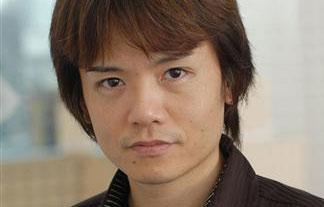 3DS「大乱闘スマッシュブラザーズ」 土日の2日間で販売100万本達成!! いきなりミリオンキタ━━(゚∀゚)━━!!