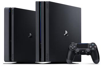 【速報】PS4、ついに週販ヨンケタン地獄を脱する