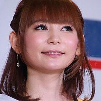 【画像】中川翔子さがし、ガチすぎてわからないwwww