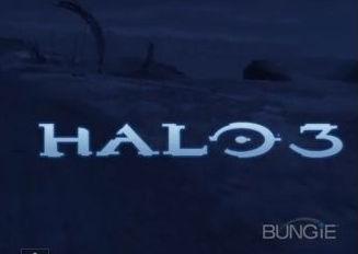 2007年発売の「Halo 3」 7年の時を経ていまさらイースター・エッグが発見されるwww