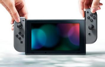 【噂】VoltaベースGPU新型Switchが2020年第4四半期に発売か?