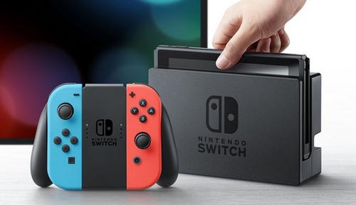 【速報】ファミ通「Nintendo Switchの国内累計販売台数が812万台を突破。PS4&PS4 Proの合算を上回る」 ついに真実を報じる