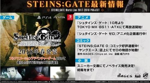 steinsgate-elite-chichi-ni-naru2-1