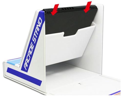 oritatami-arcade-stand-for-columbuscirclec4