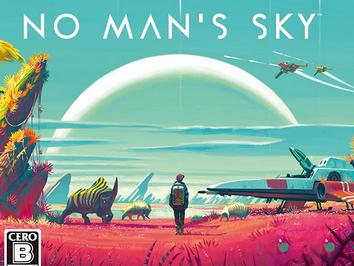 アップデートで良作になったゲーム「FF15」「ノーマンズスカイ」「Anthem」