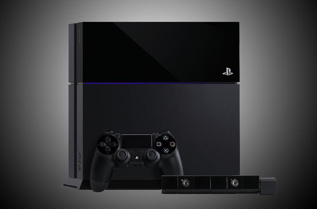 【朗報】PS4の売上逝きました~wwwwww