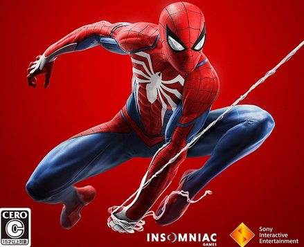 【朗報】大問題となっていたソニーvsディズニー「スパイダーマン」版権、無事和解へ
