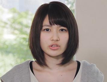 【悲報】AKB森杏奈「ニンテンドースイッチ買ったら不良品だった」→炎上