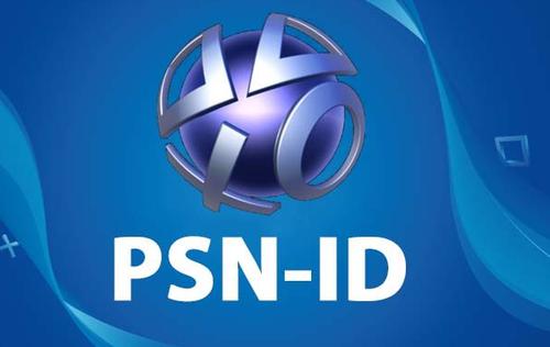 【PSN ID】せっかく変更可能になったから変えたいんだけどセンスいいオンラインID教えて