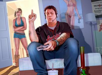 海外サイトで「歴代もっとも作るのに金がかかったゲーム」トップ20が掲載!