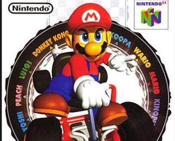 平成一桁生まれ(1989-1997)で子供の頃に一番ハマったゲームソフト思い浮かべてスレを開け