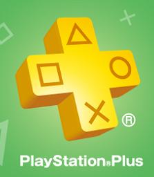 PSプラスフリープレイ 3/25~配信タイトルに PS3「テイルズ ユニゾナントパック」、PS4「真・三國無双7」が登場!!