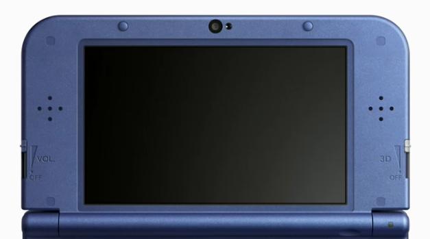 P025404