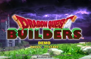 【朗報】「ドラゴンクエストビルダーズ」  PS4/Switch版比較動画が公開!ほぼ遜色なしでSwitchの高性能ぶりに絶賛の声!!