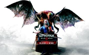 【動画】「ウィッチャー3」 拡張パック「血塗られた美酒」 吹き替え版ローンチトレーラーが公開