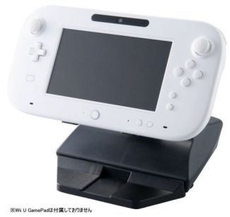 「Wii Uのタブコンがあって良かった~」と思った瞬間ってある?