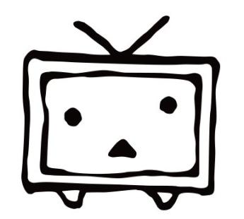 【悲報】ニコニコ動画さんプレミアム会員が一気に14万人も減る