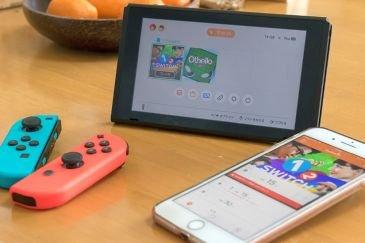 【平成最後のブースト】Nintendo Switchが発売から106週で累計販売台数「800万台」を突破!PS4との差、3万台に迫る