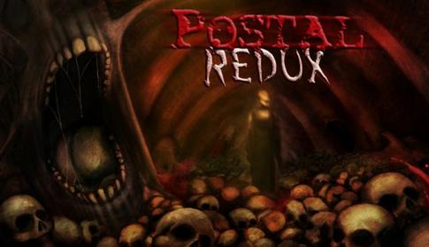【朗報】Switch「Postal Redux」Nintendo Switchに発売決定!