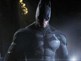 「バットマン:アーカムオリジンズ」 海外レビューが到着! 「単なる小銭稼ぎではない出来の良いDLC」