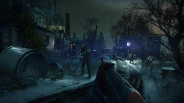 PS4「スナイパー ゴーストウォーリアー3」 ローンチトレーラーが公開!