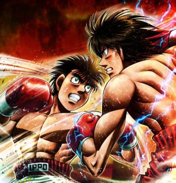 PS3「はじめの一歩 THE FIGHTING」 冴木やウォーリーなど新参戦キャラが公開!ゲームシステム詳細も!!