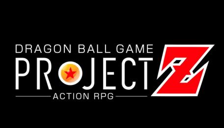 【朗報】バンナム「ドラゴンボールZ」の新作アクションRPGを開発中!!