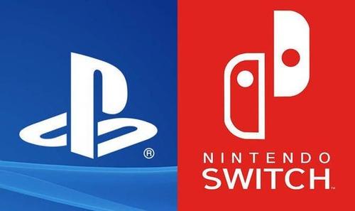 両機種持ちはPS4とSwitchのマルチはどっち選ぶ?