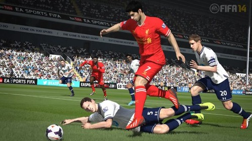 ea-sports-fifa-14-screenshot-05-ps4-ps3-psp-us-09jan15