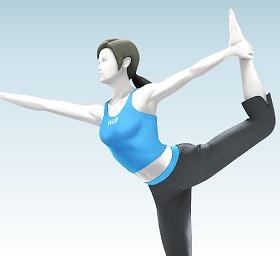 Wii U版「スマブラ」 使ってて面白いキャラ教えてくれ