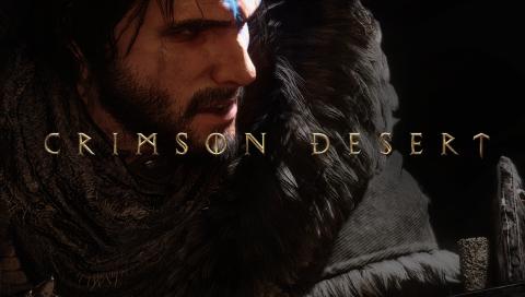 【衝撃】「黒い砂漠」の開発パールアビスが次世代オープンワールドMMORPG「赤い砂漠」を発表!!