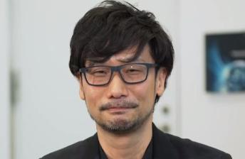 【悲報】小島秀夫さん、アカデミー賞受賞者と友達ぶってしまう…