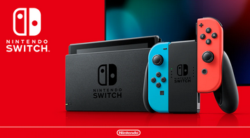 【驚愕】「Nintendo Switch」5年目で異例の増産3000万台視野。販売台数は1億1000万台へ