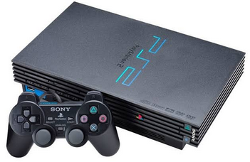 PS2と同時に買ったソフト、9割が一致wwww