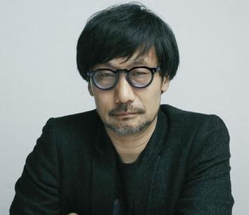【速報】「CEDEC2020特別賞」、小島監督が受賞!「常に業界をリードし、ユーザーに刺激を与え続けている」