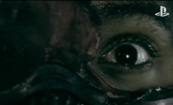 須田ゲー、キタ━━━━(`・ω・´)━━━━!! 須田51新作はバトルホラー!PS4「Let It Die」が電撃発表、衝撃のトレイラーも公開!!