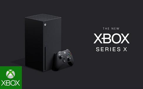 【7/23 25:00】Xbox Games Showcase 配信スケジュール