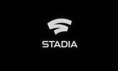 「Google Stadia」でこれから PS4/XB1マルチが増えるけどSwitchはどうなる?