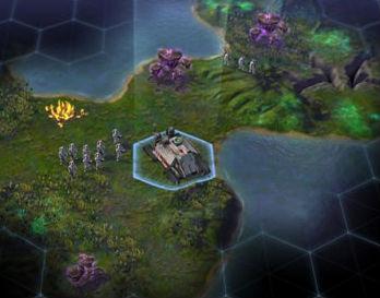 新作「Civilization: Beyond Earth」 さまざまな新要素を確認できる海外イベント直撮りムービーが公開!!