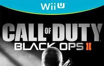 """(朗報) WiiU版「CoD: Black Ops 2」に待望の""""Nuketown 2025""""が実装!2年もかかったのか・・・"""