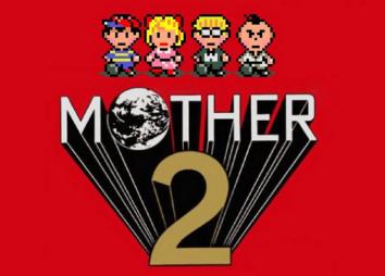 MOTHER2みたいなゲーム教えて