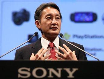 2014上半期ゲーム会社トップ25 1位は中国「テンセント」!日本は「ソニー」4位で20%の成長、任天堂はマイナス、トップ10落ちに