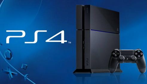 【悲報】PS4ソフトが売れない。本体も売れない。