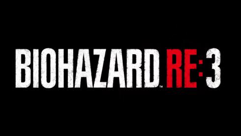 【朗報】「バイオハザードRE3」正式発表!2020年4月3日発売決定きたあああぁぁぁっ!!