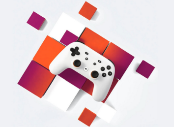 【悲報】ゲーム業界を変えるGoogle「Stadia」、売上17.5万の大爆死