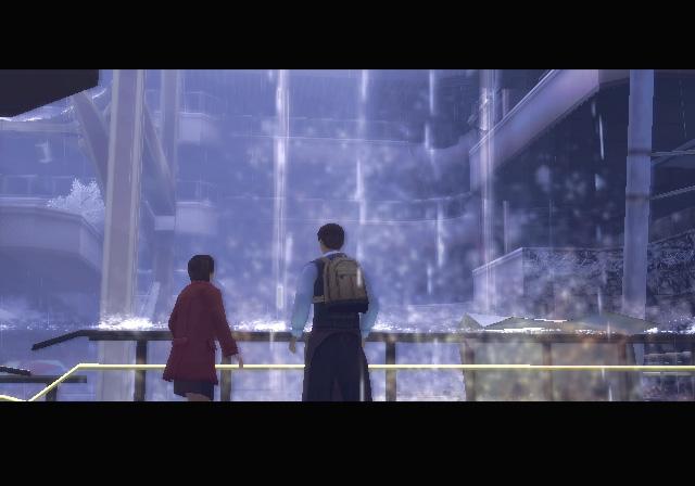 PSプラス、9月のフリープレイに『絶体絶命都市2』、『IS<インフィニット・ストラトス>2』など和ゲー山盛り!!