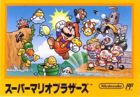 五大国民的ゲーム「モンハン」「マリオ」「SAO」「パズトラ」