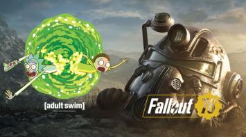 【朗報】Fallout76 Swicthクラウド版リリースがほぼ確定!!