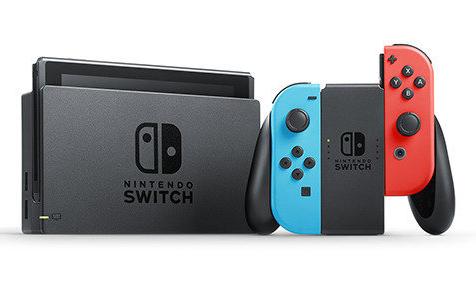 【任天堂大勝利】Switchに間もなく15本のソフトが発表か、サードからも大量のソフトが発売へ