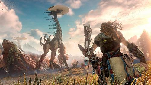PS5のローンチタイトル「これだったら発売日に買う」というタイトルは